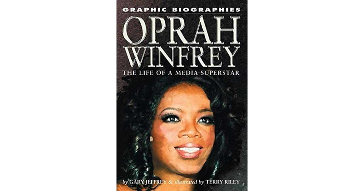 the life and career of oprah winfrey A famous american talk show host, actress, producer and philanthropist, oprah winfrey is most renowned for 'the oprah winfrey show' to know more about her childhood, career, profile and timeline read on.