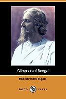 Glimpses of Bengal
