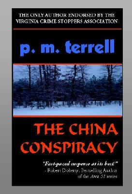 The China Conspiracy