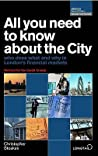 All You Need To Know About The City (All You Need To Know Guides)