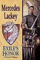 Exile's Honor (Heralds of Valdemar Series #6)