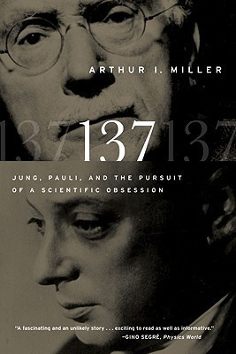 137-Jung-Pauli-and-the-Pursuit-of-a-Scientific-Obsession