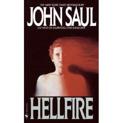 John Saul Pdf