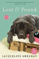 Lost & Found (Rocky Pelligrino, #1)