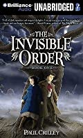 Invisible Order, Book One, The: Rise of the Darklings