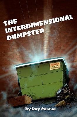 The Interdimensional Dumpster