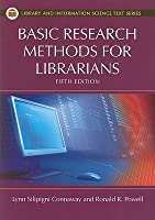 [PDF] Basic Research Methods For Librarians Fifth Edition ...