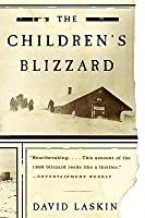 The Childrens Blizzard
