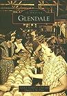 Glendale (Images of America: Arizona)