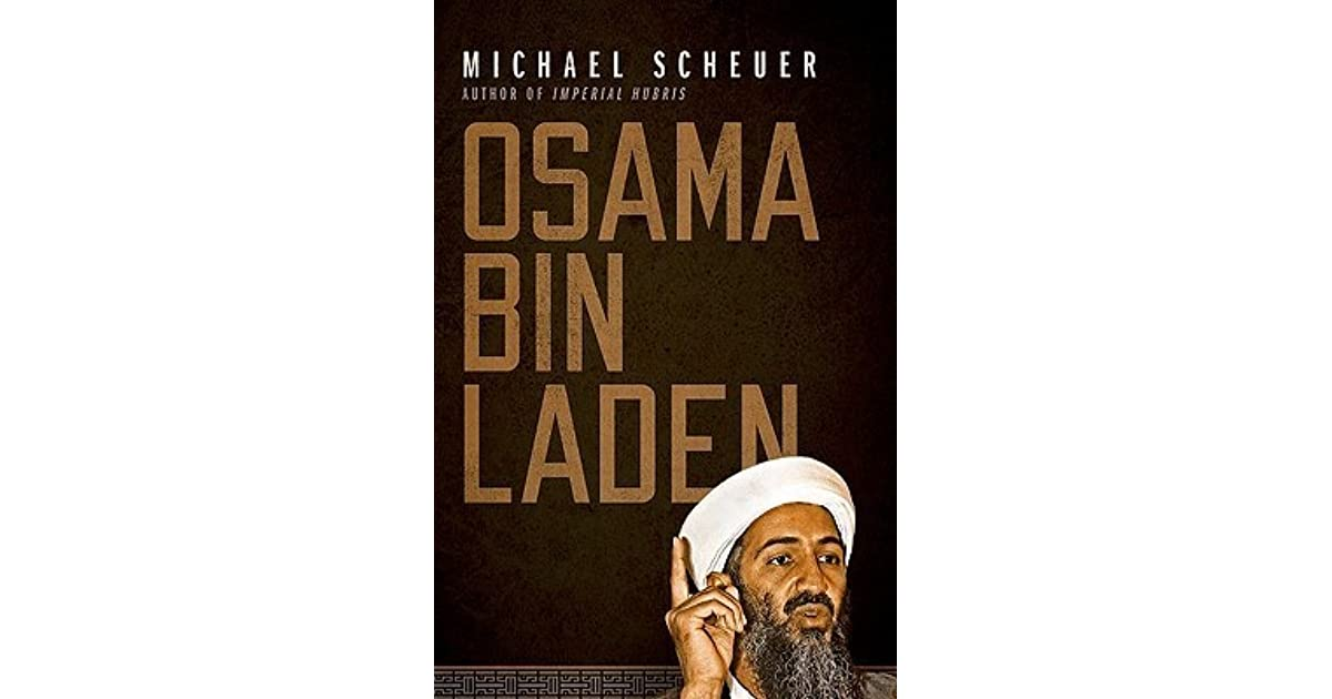iraq war and osama bin laden essay Osama bin laden war should never 2003 the iraq war other known as the third gulf war began i was worried about how the essay would turn up but this is.