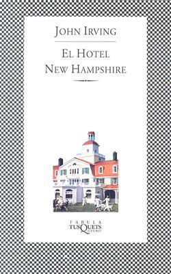 El Hotel New Hampshire