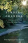 Finding Chandra: A True Washington Murder Mystery