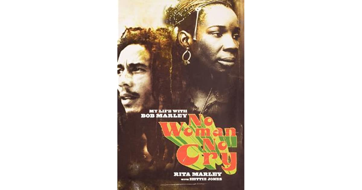 The catch marley pdf a fire life bob of