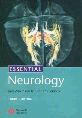 Essential-neurology