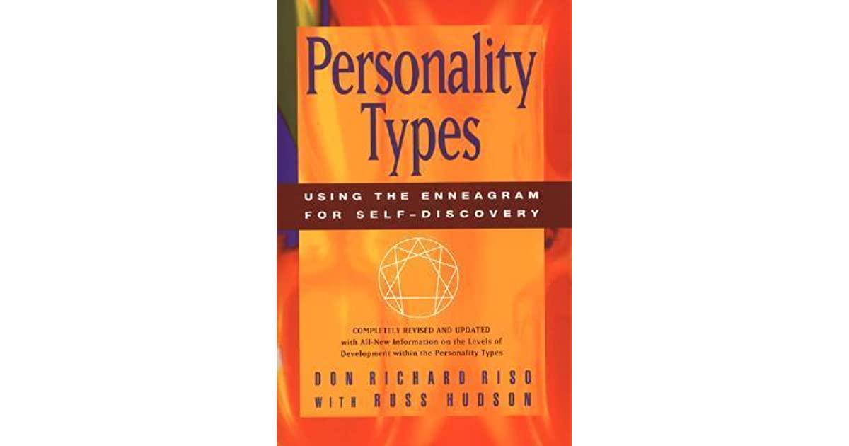 the history of the enneagram and the discovery of personalities by the cathars The 9 personality types of the enneagram the nine personality types your personality is the thread with which you have woven the tapestry of your life.