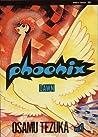 Phoenix, Vol. 1: Dawn