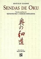 Sendas De Oku/path of Oku (Tezontle)