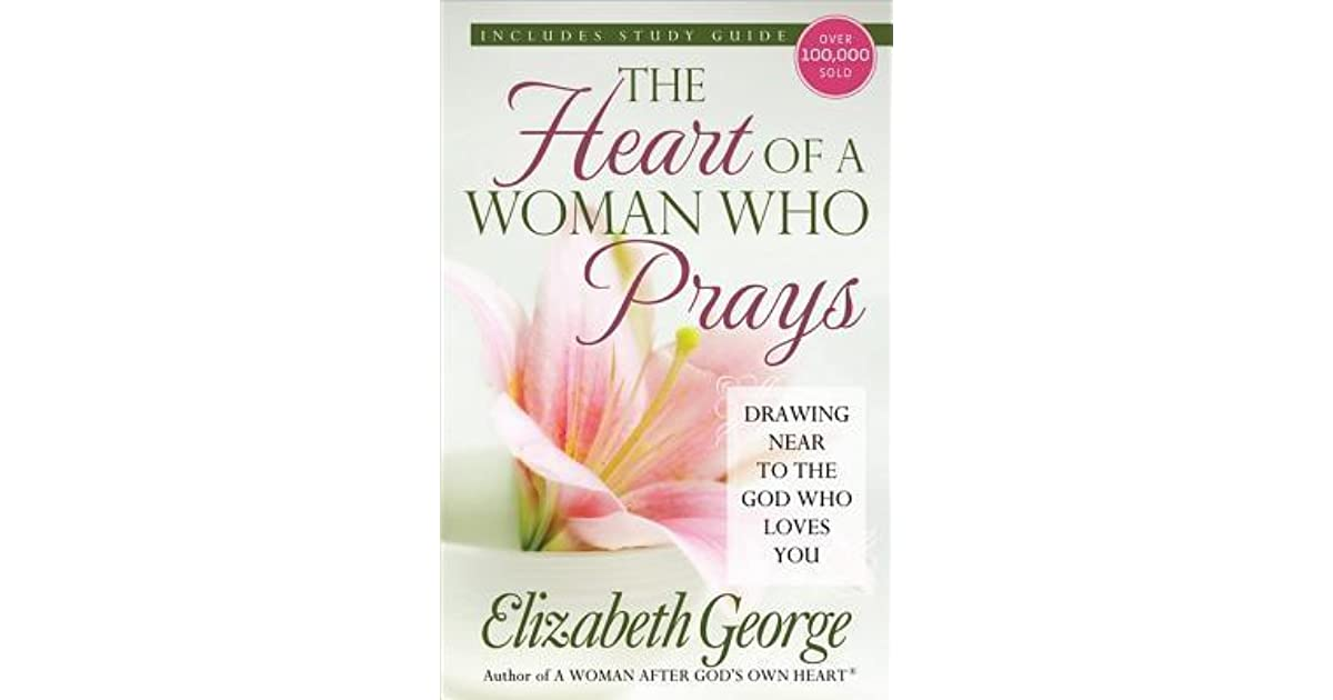 a love after gods own heart essay Dear seeker of gods' heart g in a woman after god's own heart it's wonderful being a woman after god's own heart, isn't it to know him to love him.