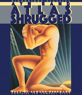 Atlas Shrugged (Highbridge Classics)