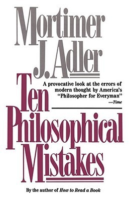 Ten-Philosophical-Mistakes