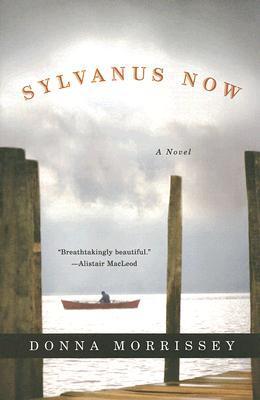 Sylvanus Now (Sylvanus Now, #1)