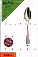 La cuchara de plata