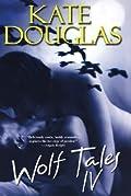 Wolf Tales IV