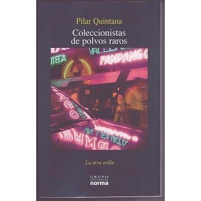 cosquillas en la lengua pilar quintana pdf download