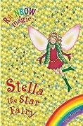 Stella The Star Fairy