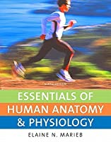Essentials of Human Anatomy & Physiology Value Pack (Includes Essentials of Human Anatomy & Physiology Laboratory Manual & Anatomy & Physiology Colori