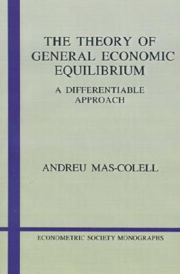 General Economic Equilibrium: Purpose, Analytic Techniques, Collective Choice