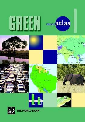 Green Miniatlas
