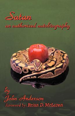 Satan, an Authorized Autobiography