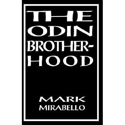 Mark mirabello quotes