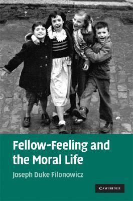 fellow feeling and moral life
