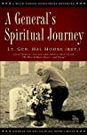 A General's Spiritual Journey