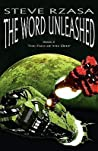 The Word Unleashed (The Face of the deep, #2)