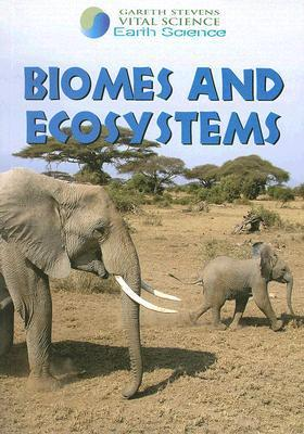 Biomes-and-Ecosystems
