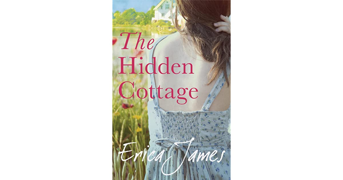 Read The Hidden Cottage By Erica James