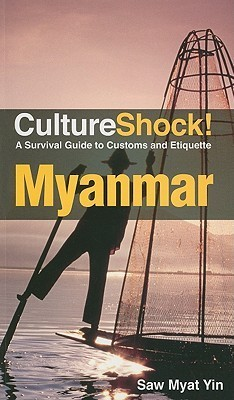CultureShock-Myanmar-A-Survival-Guide-to-Customs-and-Etiquette-