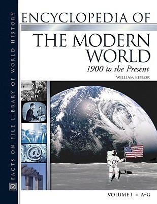 The-encyclopedia-of-the-modern-world-1900-to-the-present