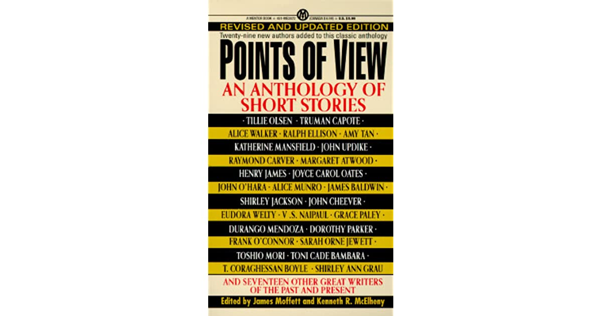 point of view in short stories A story from the bully's point of view wait, what xxchillxoutxx tags short stories realistic form bully point view bullying different short story humor.