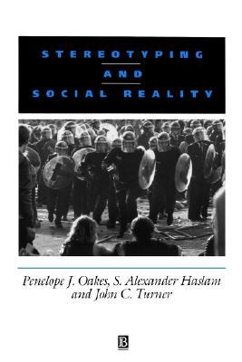 Stereotyping and Social Reality