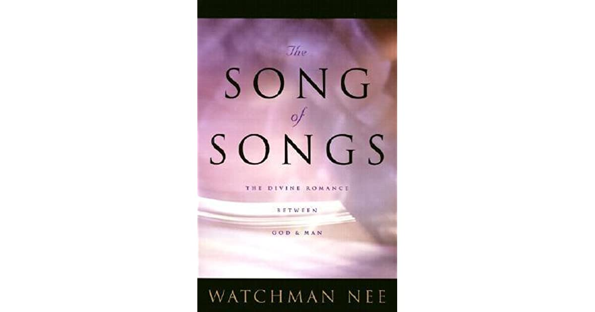 Watchman Nee Sit Walk Stand Free Pdf Download