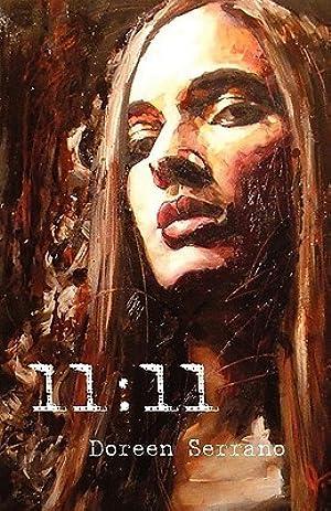 <PDF / Epub> ★ 11  Author Serrano Dorreen – Submitalink.info