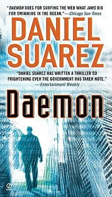 Daemon  pdf