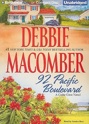 Image result for 92 pacific boulevard by debbie macomber