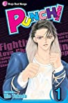 Punch!, Vol. 1 (Punch!, #1)