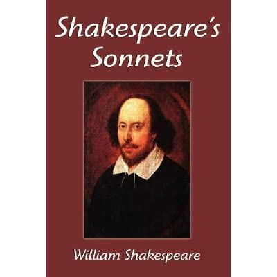 a review of william shakespeares sonnet 19 In his sonnet 19, shakespeare presents the timeless theme of time's mutability as the lover apostrophizes time, one might expect him to address old time as inconstant, for such an epithet implies time's changeability.