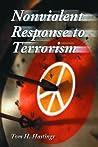 Nonviolent Response to Terrorism